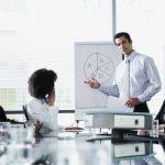 L'importance des compétences nécessaires pour son carrière personnelles