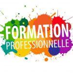 Conditions d'admission pour une formation professionnelle en Allemagne