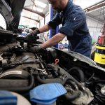 Quelle formation suivre pour être un mécanicien automobile ?