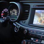 Les caractéristiques clés à voir pour acheter un autoradio GPS 2 DIN sous android